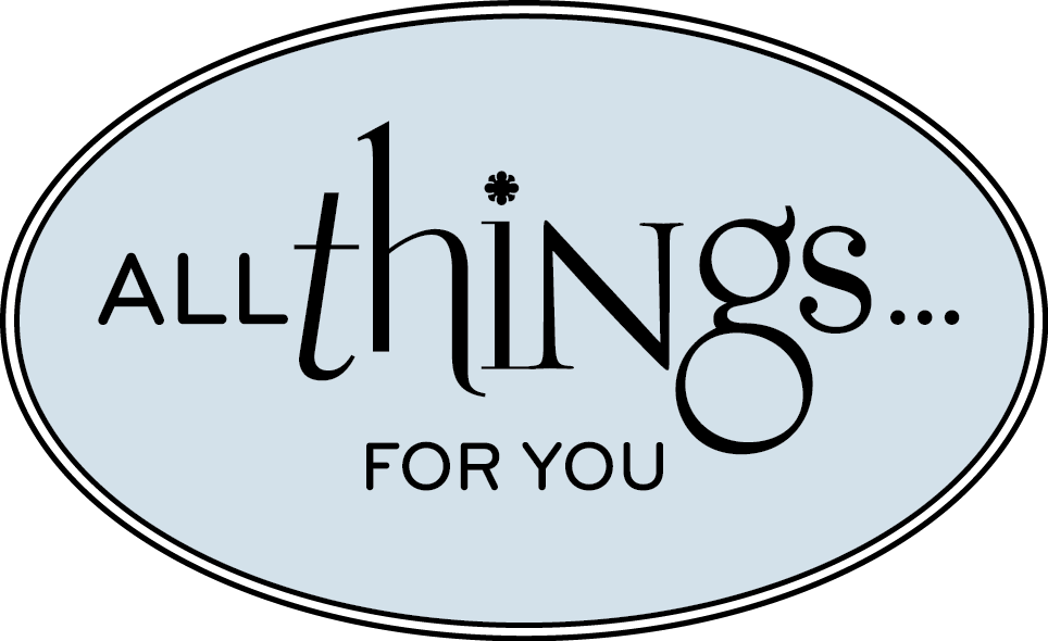 All Things For You