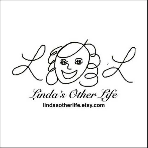 Linda's Other life
